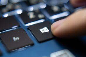 Comment accéder à l'historique du presse-papiers sur Windows 10