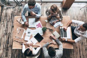 5 formations en ligne pour maîtriser la gestion de projet