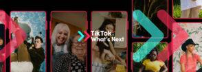 TikTok : les thèmes populaires en France et dans le monde en 2020
