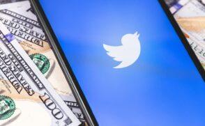 Twitter : un accès payant à TweetDeck et d'autres fonctionnalités premium à l'étude
