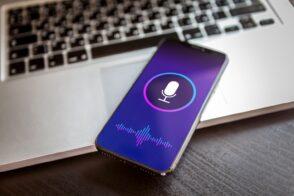 Panorama des réseaux sociaux vocaux et des applications de chat audio