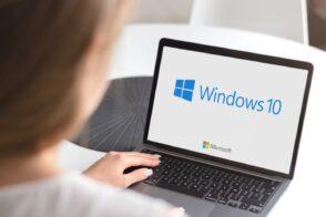 Windows 10 21H1 : tout savoir sur la prochaine mise à jour