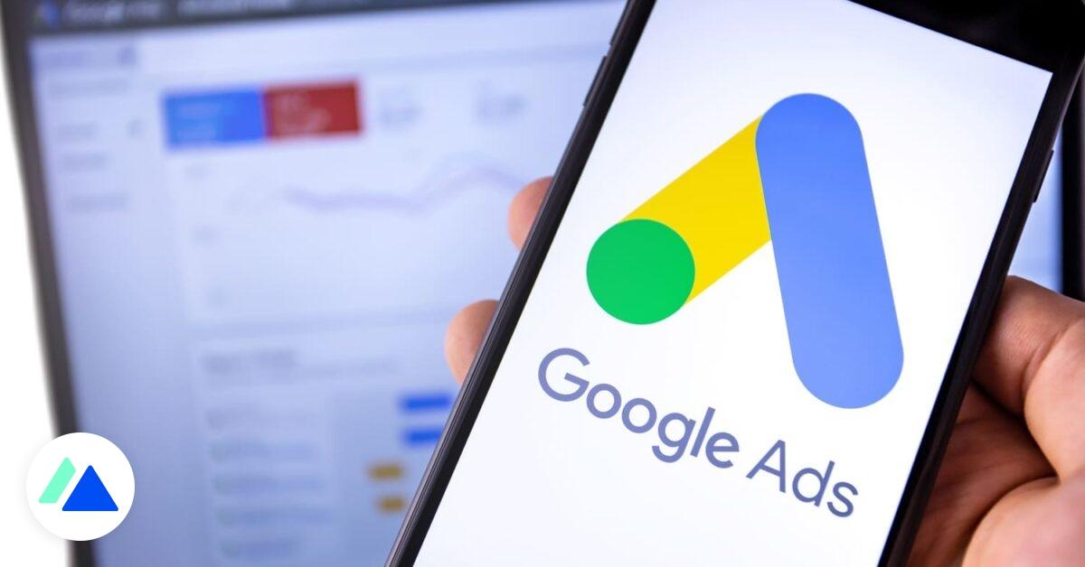 Google répercute la taxe GAFA sur ses clients français - BDM