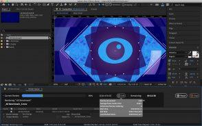 Adobe améliore ses logiciels de montage vidéo : Premiere Pro, Rush et After Effects