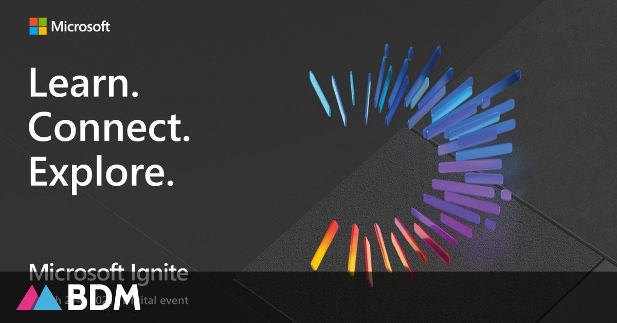 Microsoft Teams : une série de nouveautés pour favoriser le travail à distance - BDM