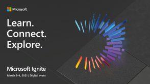 Microsoft Teams : une série de nouveautés pour favoriser le travail à distance