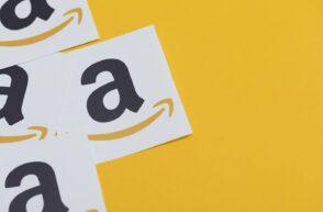 Amazon perd des parts de marché en France