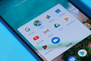Certaines applications Android plantent : comment résoudre le problème