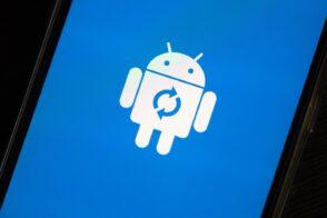 Android : un malware dangereux caché dans une fausse mise à jour