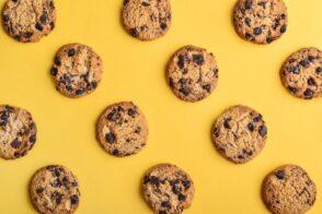 Cookies et autres traceurs : la CNIL répond aux questions dans une nouvelle FAQ