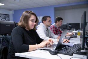 Recrutez vos alternants opérationnels dans les métiers du digital avec WebForce3
