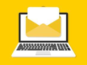 Emailing : 7 astuces pour améliorer ses taux d'ouverture et de clics