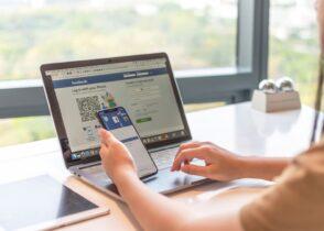 Facebook : une formation gratuite en français pour les community managers