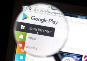 Google réduit à son tour sa commission du Play Store à 15 %