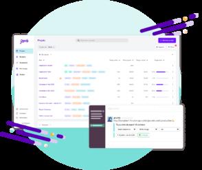 Gryzzly : un outil simple et complet de suivi du temps de travail intégré à Slack