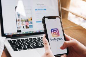Instagram : les brouillons pour les stories vont bientôt être déployés