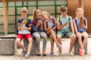 Facebook travaille sur une version d'Instagram pour les moins de 13 ans