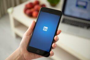 LinkedIn : 10 astuces pour obtenir plus d'abonnés sur sa Page