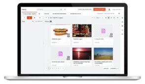 Adiict : un logiciel collaboratif pour gérer vos ressources numériques