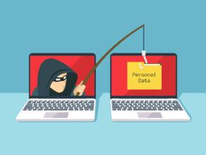 CopperStealer, le malware qui vole vos mots de passe Google, Twitter et Facebook