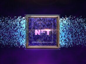 NFT : tout savoir sur ces jetons qui permettent de vendre des œuvres numériques