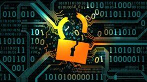 Des milliers d'entreprises piratées à cause de failles dans Microsoft Exchange