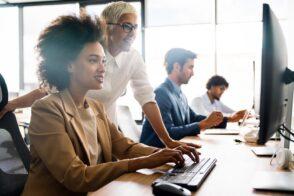 Comment repérer un bon profil d'alternant dans les métiers du numérique ?