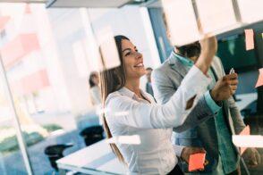 GreenGo voyage: «recruter un alternant apporte énormément à une jeune entreprise»