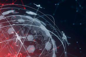 Safran Analytics: «ancrer la donnée comme moteur de croissance»