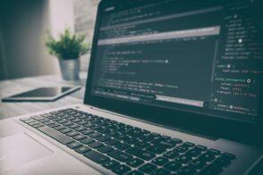 5 formations en ligne pour devenir un expert en développement web