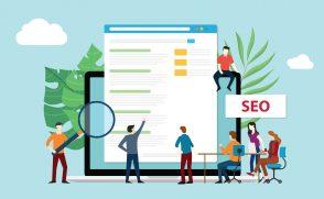 5 formations en ligne pour améliorer le référencement naturel de votre site