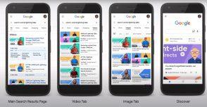 Référencement des vidéos : les 5 conseils SEO de Google