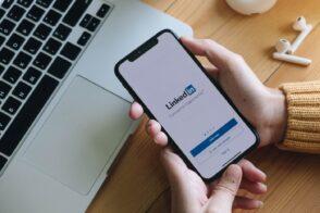 Webinar : comment décupler votre visibilité sur LinkedIn à l'aide de vos collaborateurs
