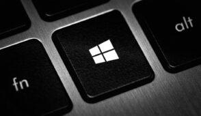 Microsoft Project Reunion 0.5 : un cap important pour le développement d'applications