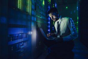 Formez-vous aux métiers de l'IT en alternance avec la 2i Tech Academy