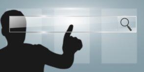 Loi antiterroriste : des algorithmes pour surveiller les sites web consultés par les internautes