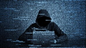 Microsoft se lance dans la lutte contre le cryptojacking