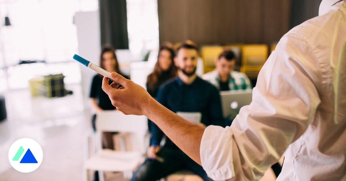 5 formations pour travailler dans le marketing digital - BDM