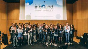 Le prix de l'Inbound Marketing récompense les meilleures stratégies d'acquisition