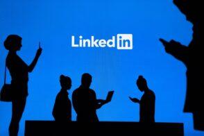 LinkedIn: 500 millions de comptes piratés mis en vente sur un forum