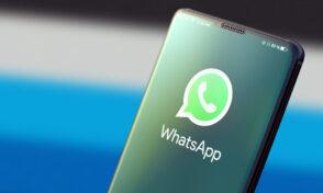 WhatsApp : vers une prochaine migration des données iOS vers Android ?