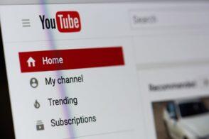 YouTube : vous pouvez enfin changer de nom de chaîne sans modifier votre nom de compte