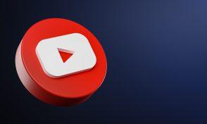 SEO YouTube : comment améliorer le référencement de ses vidéos