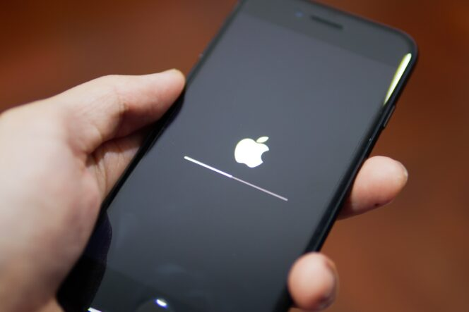 apple ios 664x443 - iPhone: iOS 14.5 update fixes battery issues - BDM