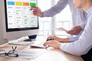 5 formations pour devenir chef de projet agile