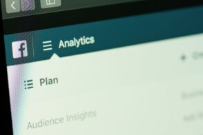 Facebook Analytics ne sera plus disponible à partir du 30 juin