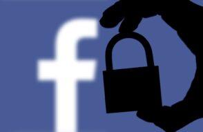 Facebook prépare les annonceurs à l'App Tracking Transparency d'Apple