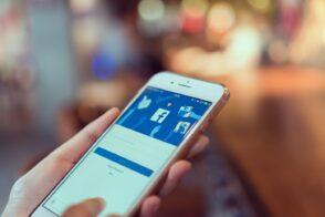 Facebook : 20 millions de numéros français piratés et mis en ligne, ce qu'il faut savoir