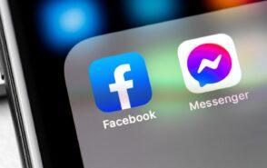 Facebook Messenger : de nombreuses fonctionnalités sont disponibles à nouveau