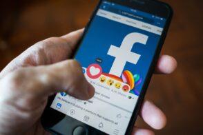 Facebook va interroger les utilisateurs pour modifier l'algorithme du fil d'actualité